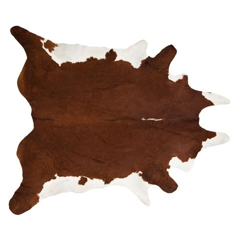 cow skin picture 10