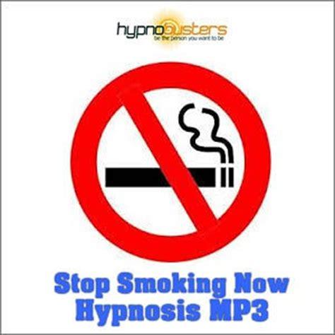 stop smoking now houston picture 14