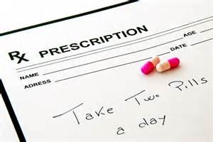 prescriptions picture 3