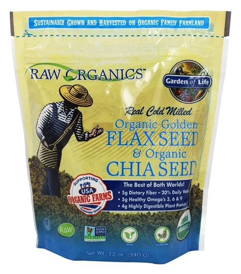 digestive science organic chia seed purchase picture 16