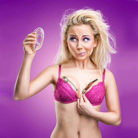 pictures of breast augmentation picture 3