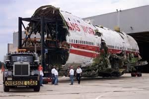 airplane fuel bladder picture 15