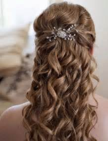elegant hairstyles for long hair picture 7