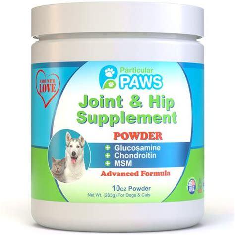 cat joint supplement paste gel picture 9