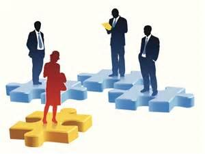 participative management for online business picture 11