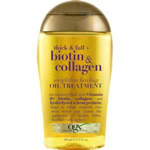collagen walmart picture 6