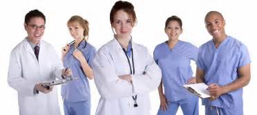 health insurance available for registered nurses picture 7