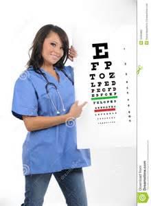 female nurse exam stories picture 11