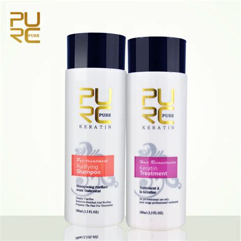 keratin hair straightening products picture 2