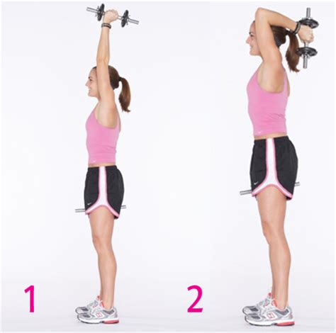 loss muscle tone picture 3