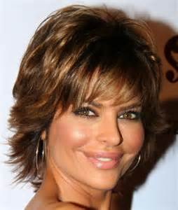 lisa rinna skin care picture 15