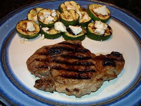 no fail diet meals picture 6