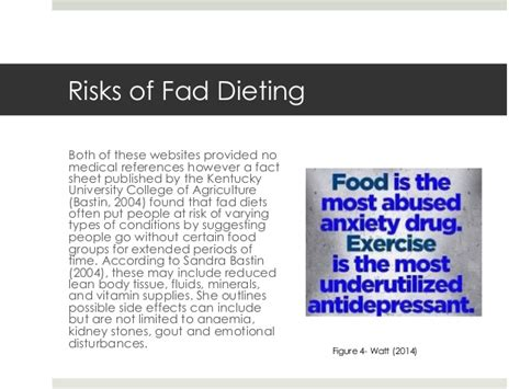 fad diet types picture 10