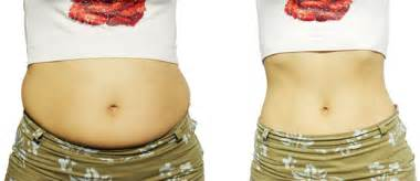 natural herbs that burn belly fat picture 6