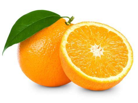 orange liquid from skin picture 2