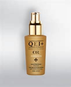 best qei serum to mix with the qei picture 1