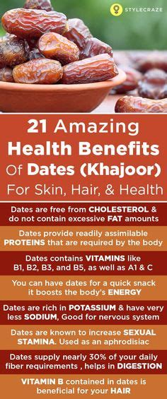dematol hair food benefits picture 11