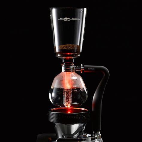herbal tea maker picture 11