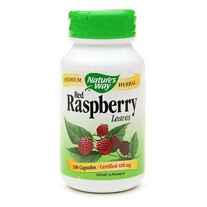 raspberry supplement for womens libido picture 2