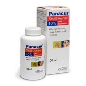 equine prescription drugs online picture 14