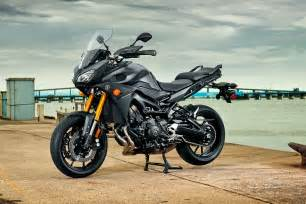 vmax yamaha review picture 9