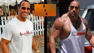 bulking with hgh picture 6