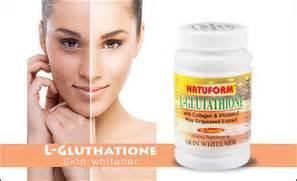 natuform l glutathione review picture 7