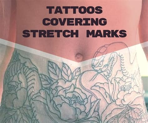covering stretch marks picture 7