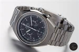 omega speedmaster daily wearer picture 9