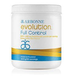 where to buy arbonne full control picture 4