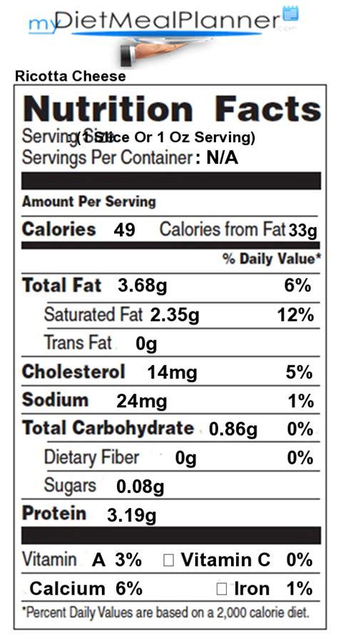 1000 calorie diabetic diet picture 13