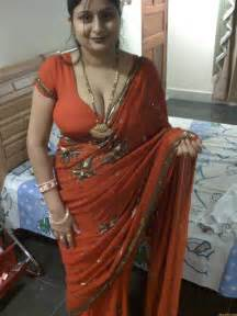 desi aunty ka nanga breast picture 3
