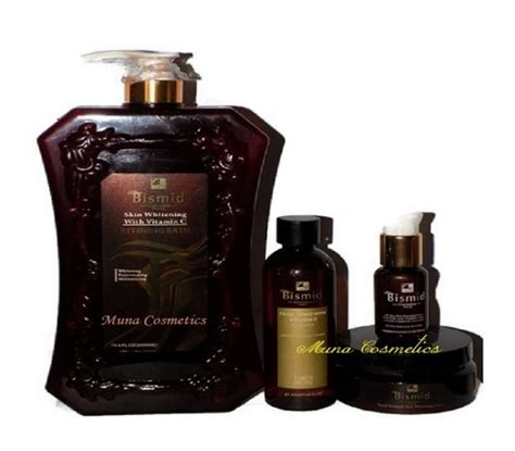 bismid products reviews picture 6