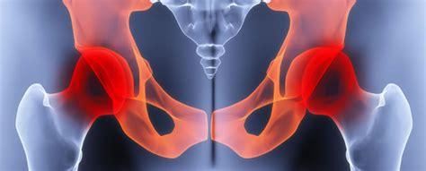chronic prostatitis picture 2