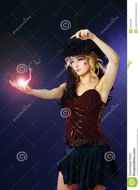 fantasy female beauty spell story picture 5
