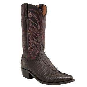 snake skin western s picture 13