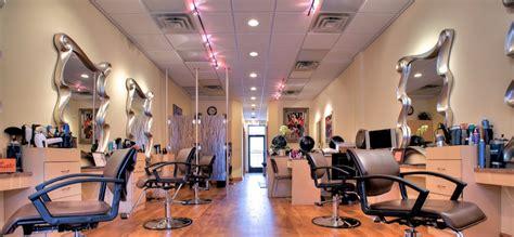 best in bergen county nj hair salon picture 5