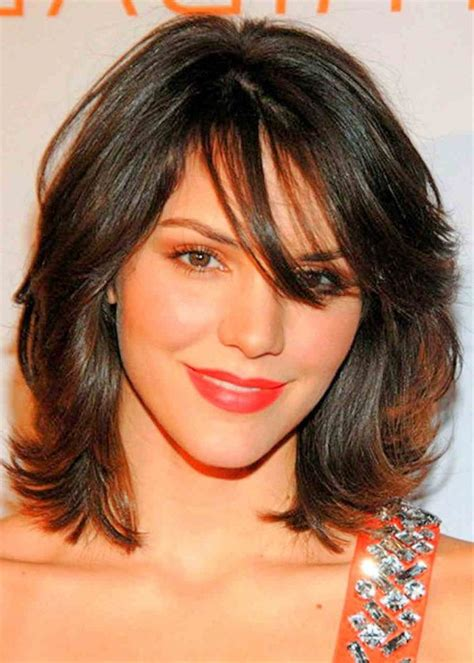 black magazine hairstyles for meduim length hair picture 1