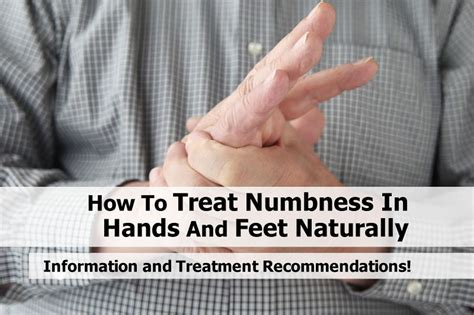health numbness in hands picture 5