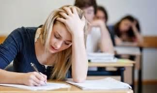 examination picture 1