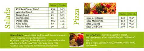 diet centers picture 5