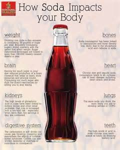 how does soda affect your h picture 2