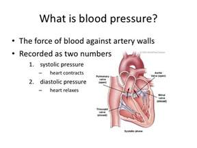 systolic and diastolic and pluse numbers in blood pressure picture 8
