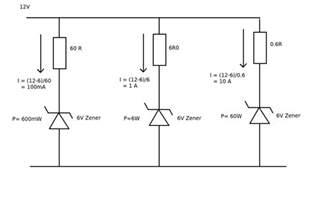 power precision resistor picture 7