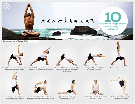 yoga for erectile strength picture 1