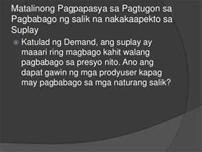 ano ang mga dapat kainin ng taong may picture 2