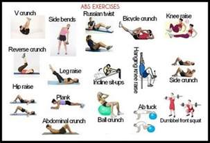 effective exercising picture 3