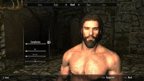 ag3 male character mods picture 5