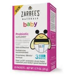 baby probiotics picture 5