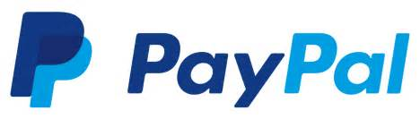 paypal picture 2